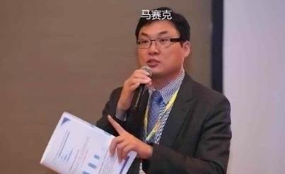 鲍毓明养女律师回应鲍毓明是在摆脱,目标很明显