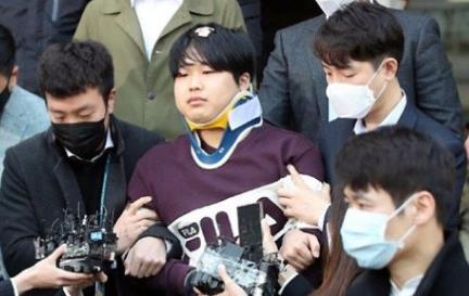 韩国政府将删除N号房视频,N号房主犯�槭裁瓷嫦�14项罪名