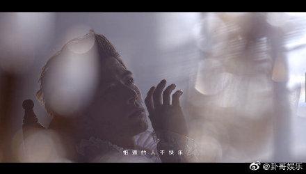 陈学冬发新歌孤独学,十年之约终于完成首张专辑