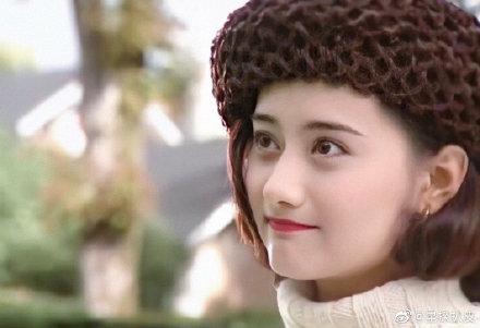 瓊瑤女郎陳德容離婚,曾表示不和圈內人交往
