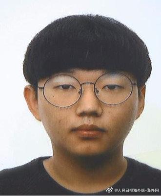 韓國N號房創建人被公開示眾,受害者有50人包括未成年
