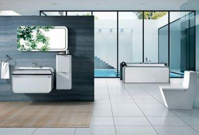洁具卫浴哪个品牌的好,洁具卫浴10大品牌