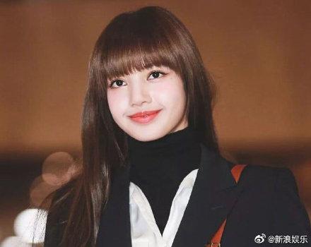 Lisa被前经纪人骗钱,利用信任骗了Lisa10亿韩元