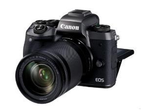 單反相機什么牌子好,十大單反相機品牌排行榜