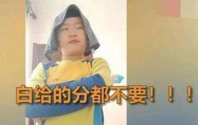 钟美美回应下架模仿老师视频,这是否在扼杀孩子的天赋
