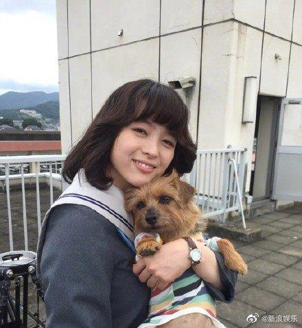 生田斗真和清野菜名结婚,俩人已经交往5年了