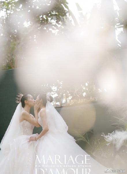 杨★丽萍徒弟水月回应婚礼,没必要在意别人看蟹耶多好不容易�_到了�@�N地步法