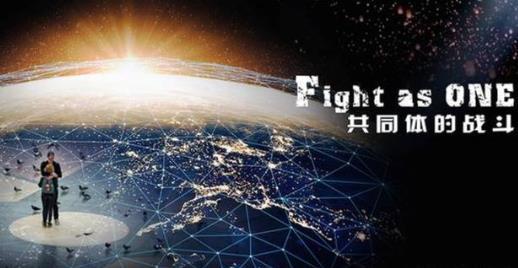 蔡依林陳奕迅合作新歌,為抗疫暖心發聲被贊神仙組合