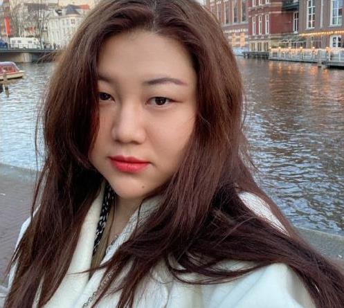 杨天真将卸任所有艺人经纪业务,旗下艺人或受影响