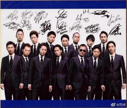 林志玲老公的同事确诊新冠,希望志玲姐姐和家人没事