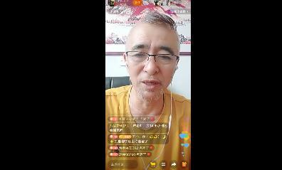 网曝刘能换人内幕:王小利与赵本山因为直播闹翻
