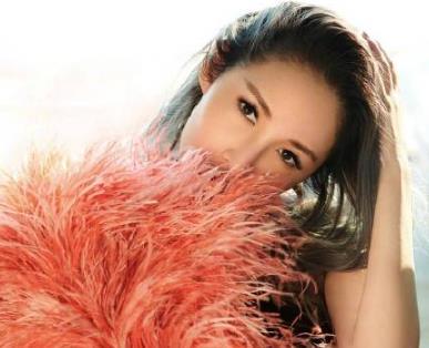 萧亚轩音乐伙伴回应争议,萧亚轩的快乐什么意思