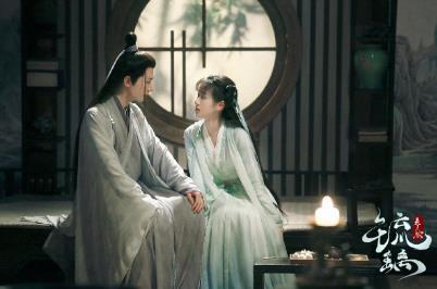 袁冰妍和成毅是什么关系,袁冰妍爱情公寓演的谁