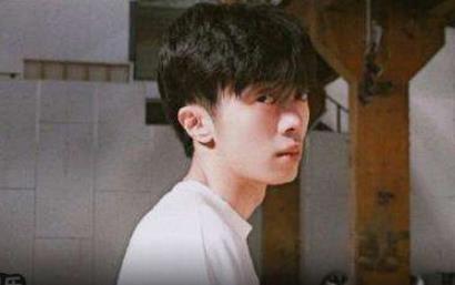 姜云升为什么是道士rapper,姜云升个人资料简介