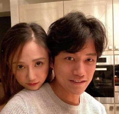 陈乔恩艾伦庆祝恋爱一周年,陈乔恩艾伦综艺节目叫什么