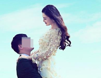 赵樱子被曝光曾结婚,赵樱子是赵韩樱子吗