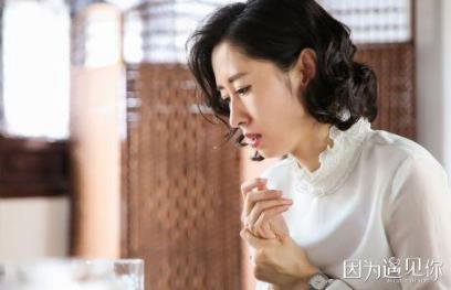 刘敏涛结过几次婚,刘敏涛个人资料简介