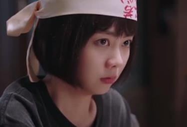 谭松韵的电视剧有哪些,谭松韵真的有30岁?