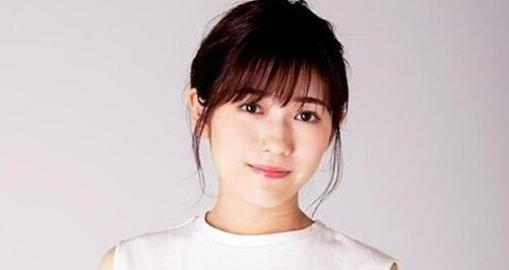 渡边麻友宣布退出演艺圈后首发声,一语双关太暖心
